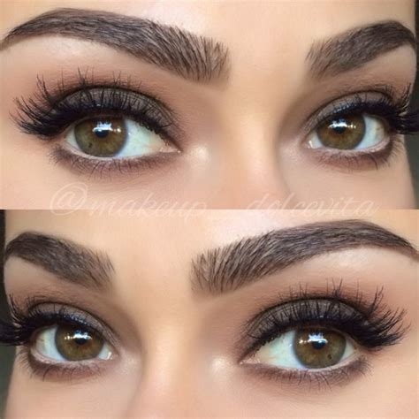 makeup eyebrows 25 best ideas about eyebrows on hair