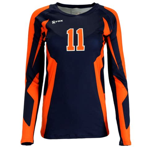jersey design maker volleyball absolute custom sublimated volleyball jersey design