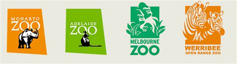 discount vouchers perth zoo tickets adelaide zoo
