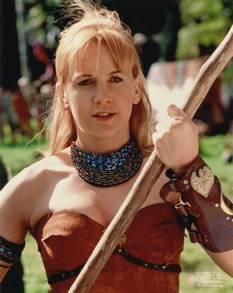 xena warrior princess amazon photo gabrielle ren 233 e o connor xena warrior