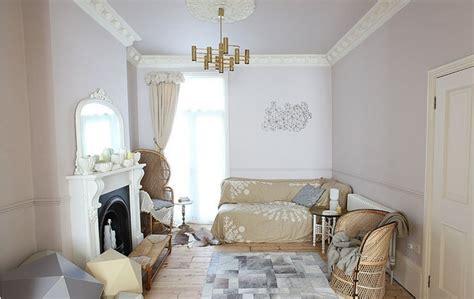 light purple room light purple room home inspirations pinterest