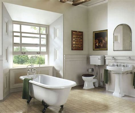 regal bathrooms burlington edwardian regal 5 piece bathroom suite at