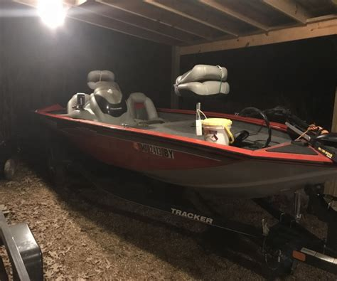 fishing boats for sale mississippi fishing boats for sale in mississippi used fishing boats