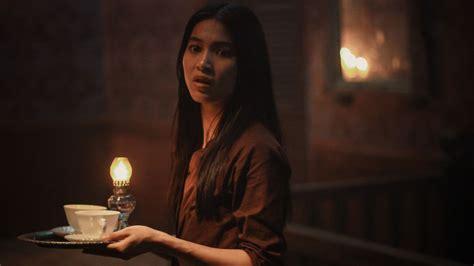 film romance vietnam vietnamese horror romance the housemaid successfully