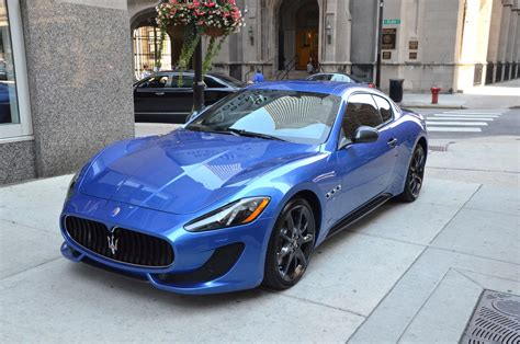 new maserati coupe image gallery 2014 maserati coupe