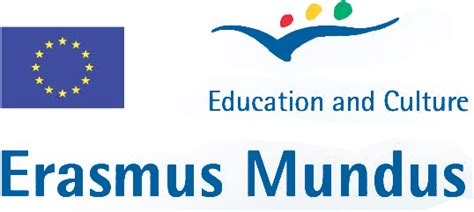 Erasmus Mundus Mba by Now Open Erasmus Mundus Joint Masters And Phd