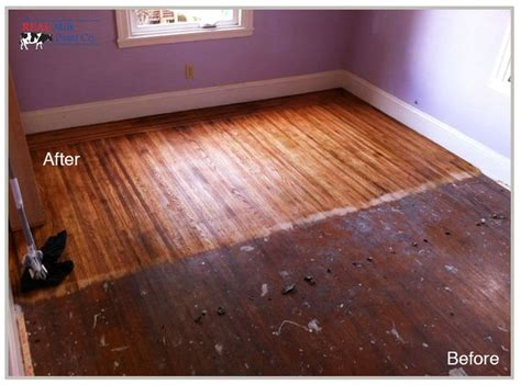 Tung Wood Floors by How To Finish A Floor With Tung Best Tung