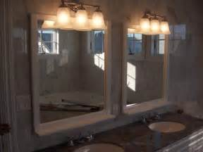 Bathroom Mirror Lighting Ideas Bathroom Vanity Lights Design Ideas Karenpressley