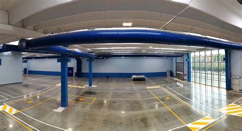 prima pavimenti pavimenti industriali in resina e cemento prima pavimenti