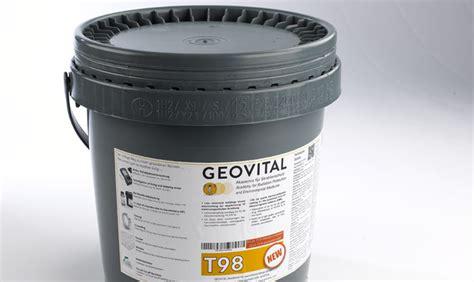where to buy paint abschirmfarbe t98alpha geovital akademie