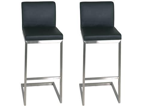 büffelleder stuhl barstuhl leder bestseller shop f 252 r m 246 bel und einrichtungen