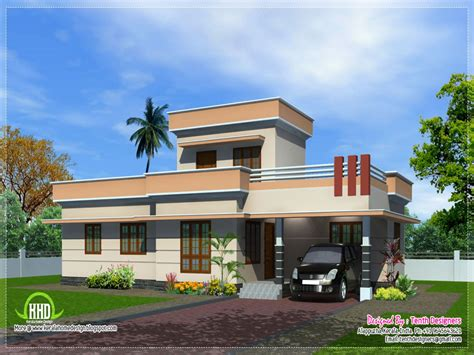 kerala beautiful houses inside kerala single floor house