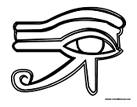 Ancient Egyptian Hieroglyphics Coloring Pages Coloring Pages Hieroglyphics Coloring Pages