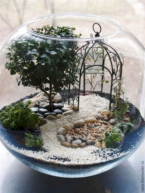 georgeus indoor fairy garden ideas indoor fairy