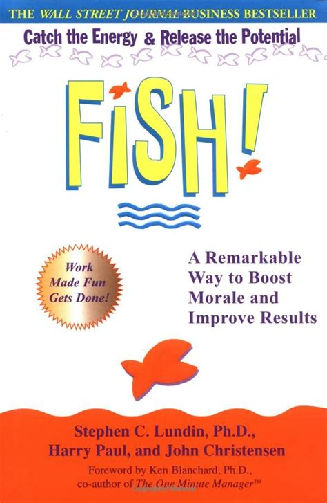 my best advice proven for effective leadership books 17 best images about work ideas on fish
