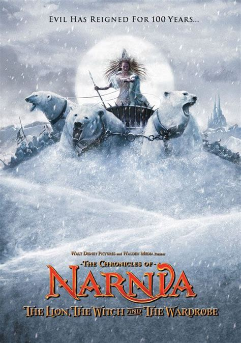 narnia film izle 1 the chronicles of narnia the lion the witch and the