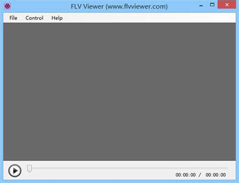 best player mac top 8 free flv players for mac windows