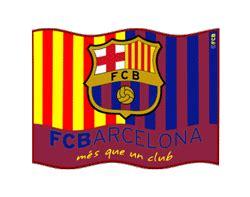 wallpaper barcelona gif gifs animados de fc barcelona gifmania