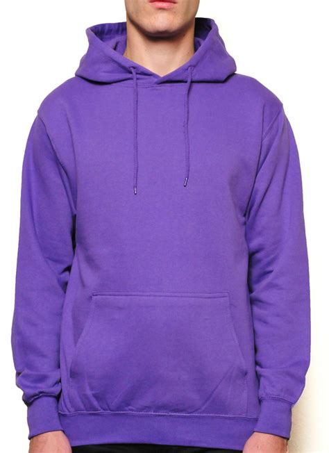 furtif large desk price light purple chion hoodie 28 images s light