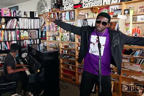 gucci mane tiny desk gucci mane and zaytoven perform for npr s tiny desk