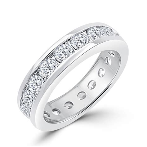 Wedding Bands 100 Dollars by Cheap Wedding Rings 100 Dollars Cheap Ring Bands