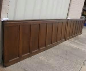 how to clean woodwork how to clean woodwork a concord carpenter