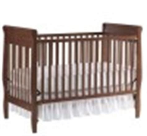 Graco Drop Side Crib by Graco 3000142 Drop Side Convertible Crib Manual