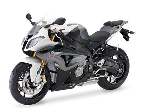 Bmw Motorrad Pt by Bmw Motorrad Aktuelles Motorr 228 Der