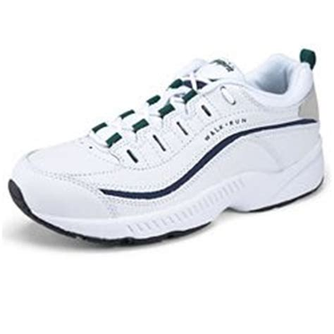 jcpenney womens athletic shoes sport shoes june 24 2007