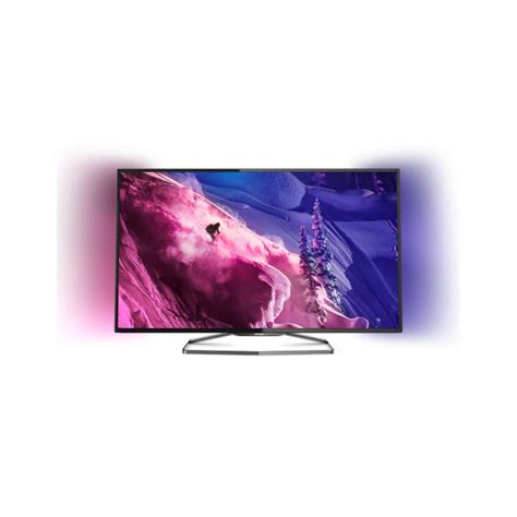 Tv Led Philips 40 Inch philips 40pfs6909 40 inch smart 3d led tv appliances direct