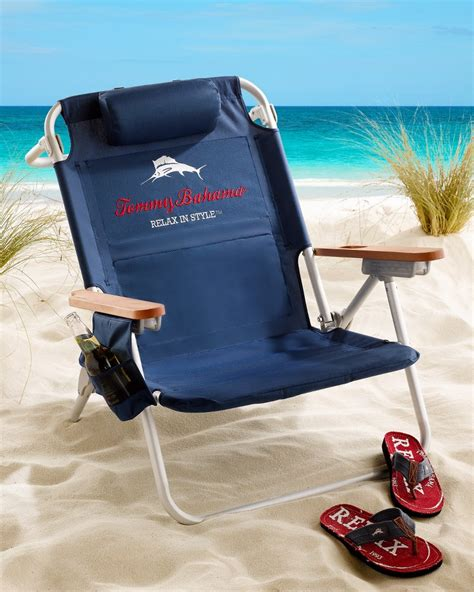 Costco Bahama Chair by Chair Rental For Vacations On Topsail Island Nc