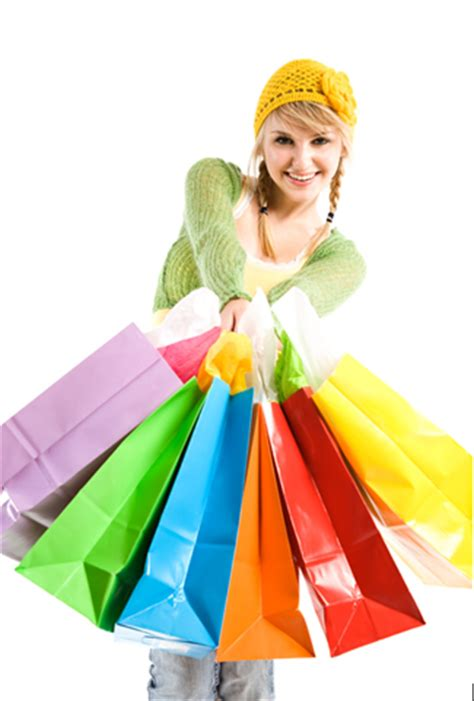Pch Shopping - win the shopping spree sweepstakes with pch pch blog