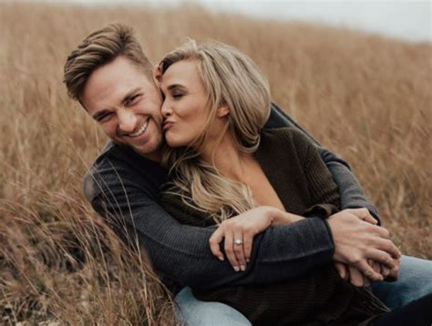 places to visit on pinterest happy couples cute couples and boys क य आप भ म नत ह क श द स पहल स ब ध बन न गलत ह त
