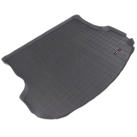 Kia Sorento Car Mats by Floor Mats For 2012 Kia Sorento Weathertech Wt40483