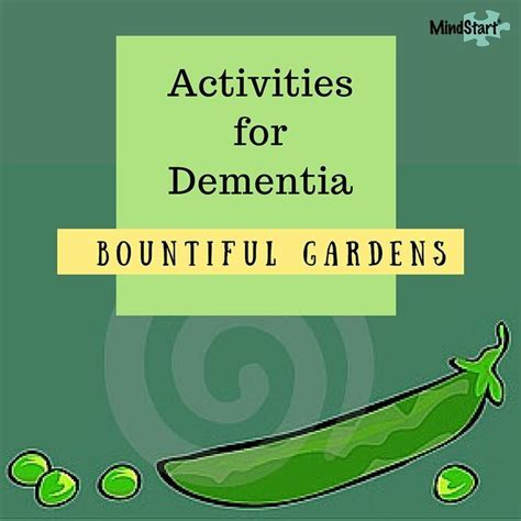 printable games for dementia 17 best images about calligraphy on pinterest typography