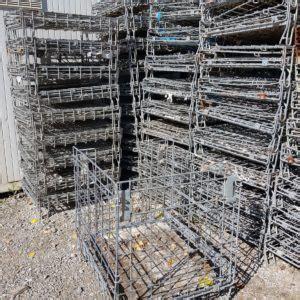 scaffali metallici usati roma scaffali usati scaffalature metalliche usate bologna roma