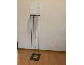 offerte illuminazione outlet illuminazione prezzi in offerta sconto 50 60