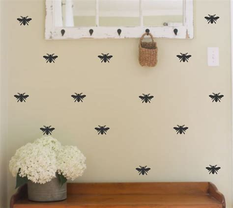 honey bee decorations for your home 28 images honey