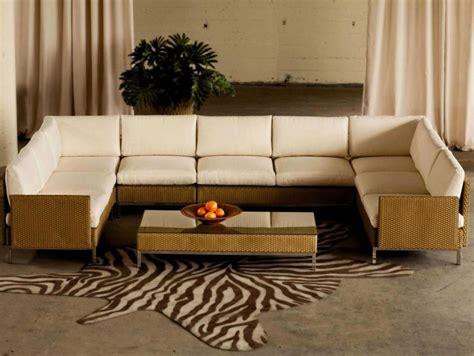 sofa selber bauen matratze matratzen sofa bauen tentfox
