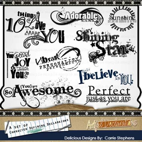 printable scrapbooking quotes printable scrapbook sayings and quotes quotesgram
