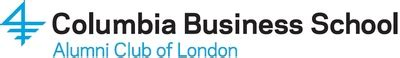 Columbia Mba Alumni Network by Columbia Business School Alumni Club Of Home