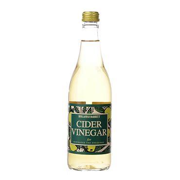 Apple Vinegar 100ml By Shoppasoap barrett cider vinegar barrett the