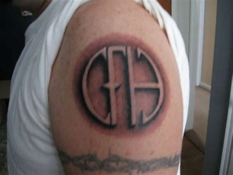 cfh tattoo cfh www imgkid the image kid has it