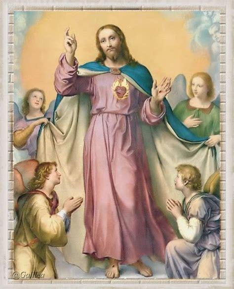 imagenes religiosas galilea m 225 s de 1000 ideas sobre imagens de jesus misericordioso en