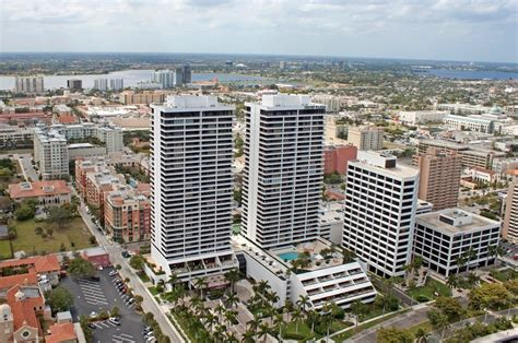 trump palm beach house trump plaza palm beach condos for sale for rent