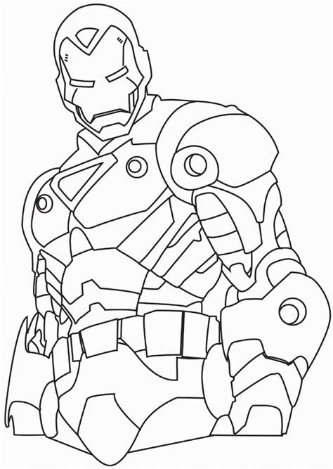 iron man minion coloring pages galer 237 a de im 225 genes dibujos de superh 233 roes para colorear