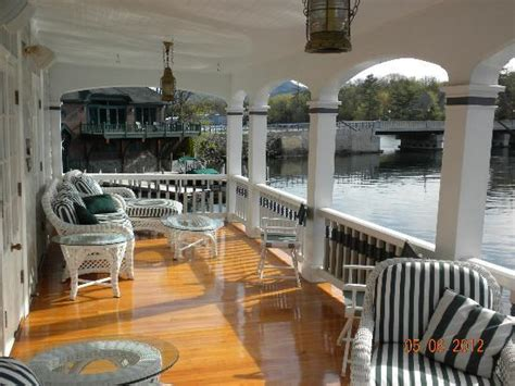 bed and breakfast lake george the boathouse bed breakfast bolton landing new york