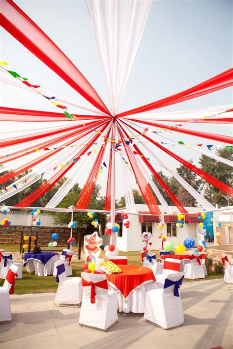 themes carnival kara s party ideas circus carnival party
