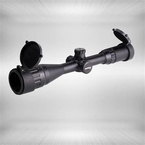 New Teleskop Sniper 3 9x40 Aol 1 riflescope sniper 3 9x40 aol 1 inch size