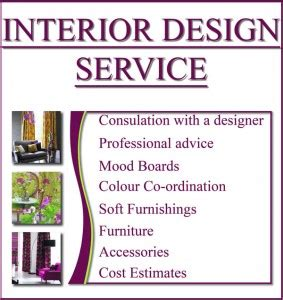 how to get free interior design advice interior design invoice template free invoice templates